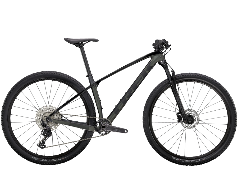Trek Procaliber 9.5 ML Lithium Grey/Trek Black