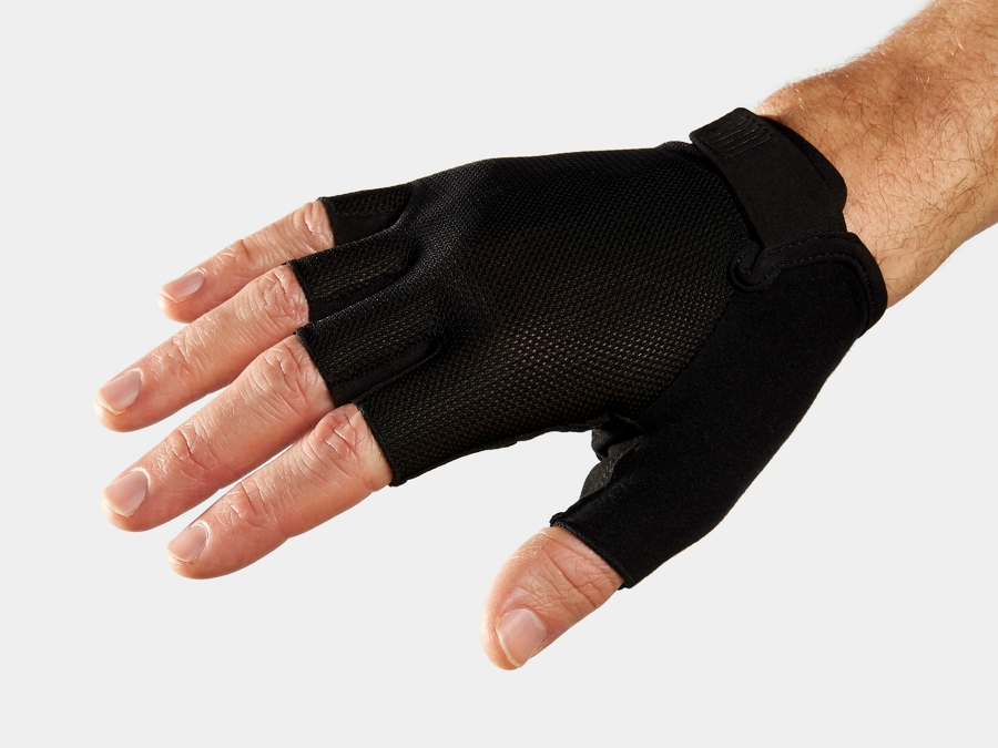 Bontrager Glove Solstice Medium Black