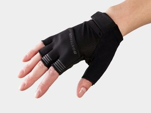 Bontrager Glove Circuit Women Large Black