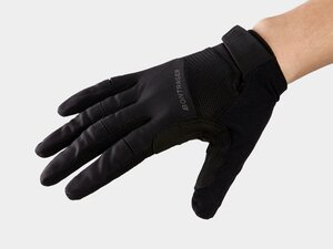 Bontrager Glove Circuit Full-Finger Women Medium Black