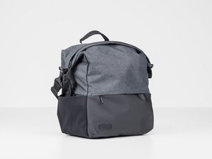 Bontrager Tasche City Shopper Black